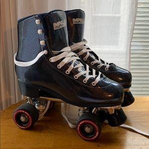 Impala Quad Roller Skates